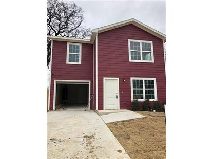 4759 Joppa Circle  Dallas, TX MLS# 14003790