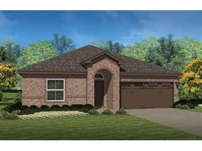 9104 Edenberry Lane  Fort Worth, TX MLS# 14003859