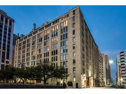 1122 Jackson Street  Dallas, TX MLS# 14004618