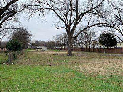 5617 Midway Road  Haltom City, TX MLS# 14004966