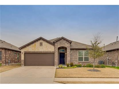 1825 Velarde Road  Fort Worth, TX MLS# 14004981