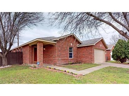 2427 Poinciana Place  Dallas, TX MLS# 14005109