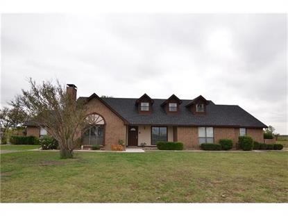 4956 County Road 6  Celina, TX MLS# 14005364
