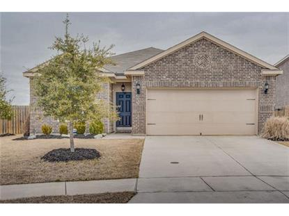115 Cottonwood Drive  Princeton, TX MLS# 14005432