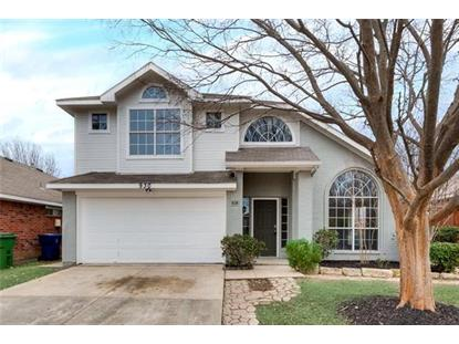930 Bard Drive  Garland, TX MLS# 14005683
