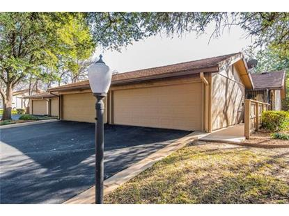 5800 Meadow Wood Lane  Fort Worth, TX MLS# 14006103