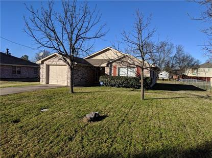 9711 Royce Drive  Dallas, TX MLS# 14006474