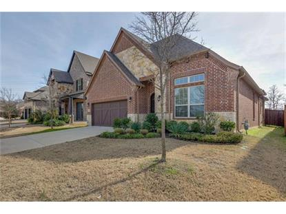4366 Vineyard Creek Drive  Grapevine, TX MLS# 14006587