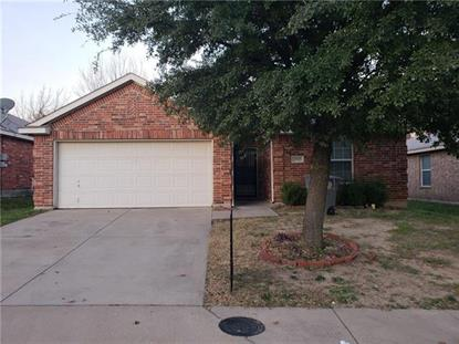 2935 Appaloosa Drive  Dallas, TX MLS# 14006960