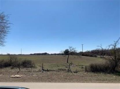 Tract2 Park Road , Chico, TX