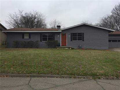Mineral Heights TX Real Estate for Sale : Weichert com