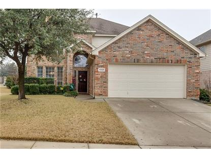 4328 Finch Drive , Fort Worth, TX