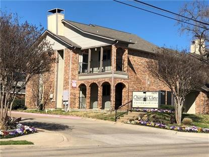 2835 Keller Springs Road  Carrollton, TX MLS# 14062263