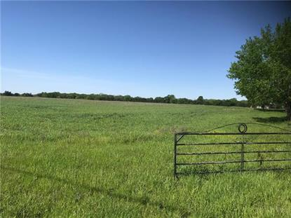 TBD Hwy 78 North  Bonham, TX MLS# 14065672