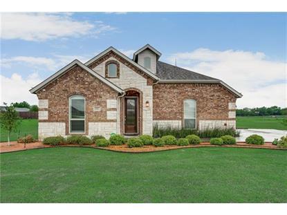 Caddo Mills TX Real Estate for Sale : Weichert com