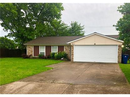 Greenville TX Real Estate for Sale : Weichert com