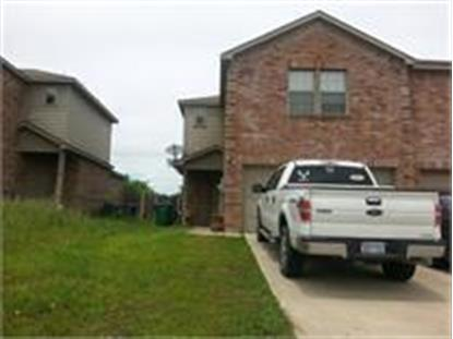 Miraculous Princeton Tx Real Estate For Rent Weichert Com Home Interior And Landscaping Ologienasavecom