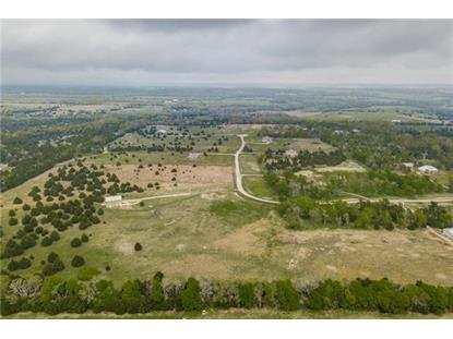 680 County Rd 4524  Whitewright, TX MLS# 14095241
