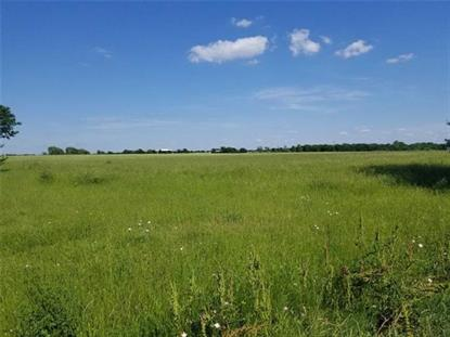 TBD Eastline County Road  Whitewright, TX MLS# 14102600