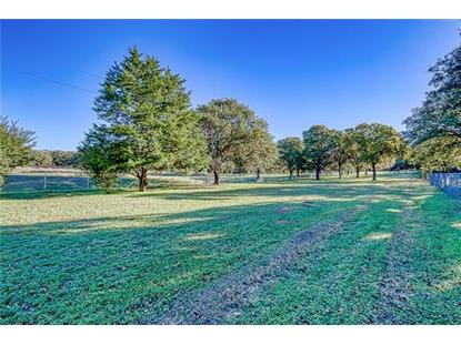 3501 Trails End Road  Burleson, TX MLS# 14112231