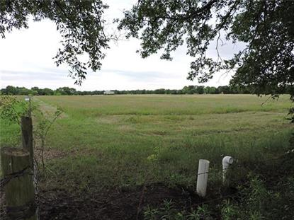 TBD Knot Hole Road  Whitewright, TX MLS# 14112549