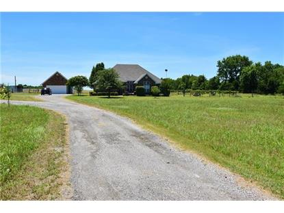 10030 County Road 534  Whitewright, TX MLS# 14115325