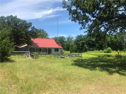 1312 County Road 4128  Cumby, TX MLS# 14115360