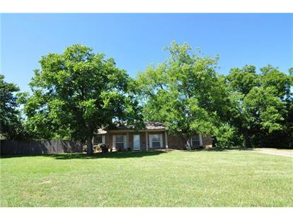8241 Pecan Ridge Drive  North Richland Hills, TX MLS# 14115452
