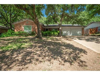 7021 Lowery Lane  North Richland Hills, TX MLS# 14115510