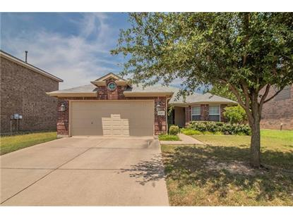 6205 Dream Dust Drive  North Richland Hills, TX MLS# 14116190