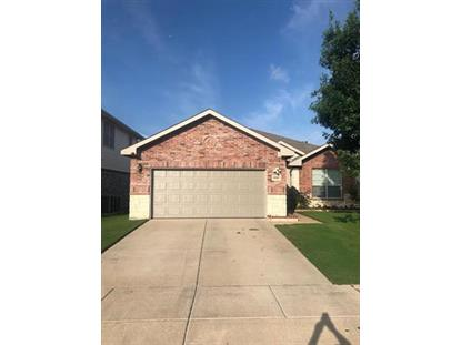 8505 Gray Shale Drive  Fort Worth, TX MLS# 14118393