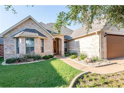 112 Castle Pines Drive  Willow Park, TX MLS# 14136996
