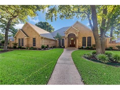 8304 Thorndyke Drive  North Richland Hills, TX MLS# 14141146