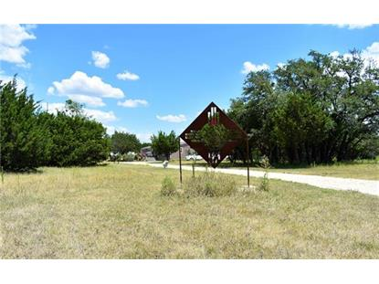 3062 COUNTY RD 2160  Iredell, TX MLS# 14145864