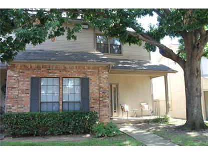 2835 Keller Springs Road  Carrollton, TX MLS# 14146519