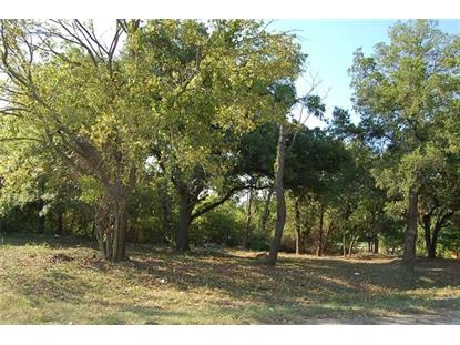 4607 Oak Creek Drive  Arlington, TX MLS# 14148830