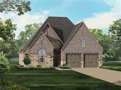 13609 Mary's Ridge Road , Aledo, TX