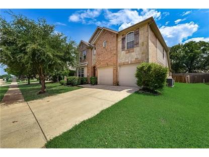 504 Maverick Drive  Lake Dallas, TX MLS# 14157084