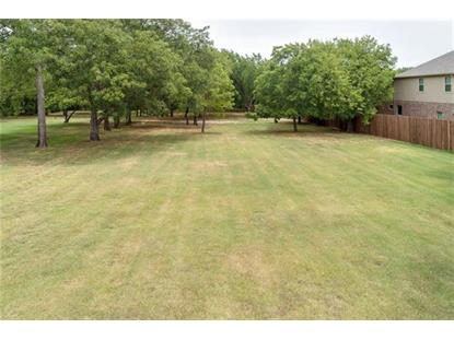 4001 Felps Drive  Colleyville, TX MLS# 14161007