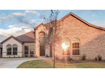 204 Cotton View Lane , Red Oak, TX