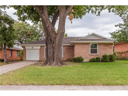 2657 San Medina Avenue  Dallas, TX MLS# 14164411