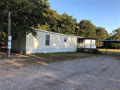 1796 County Road 1126  Cumby, TX MLS# 14167236