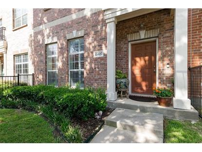 15827 Spectrum Drive  Addison, TX MLS# 14167714