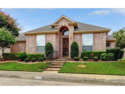 607 Cliff View Court , Rockwall, TX