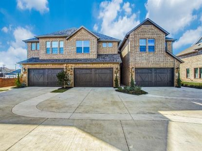 2902 Galveston Street Plano, TX MLS# 14171434