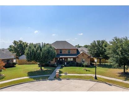 104 Dovehill Circle , Red Oak, TX