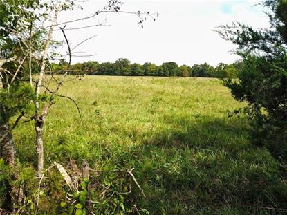 Lot 3 County Road 1350  Clarksville, TX MLS# 14175204