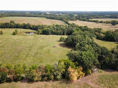 Lot 5 County Road 1350  Clarksville, TX MLS# 14175218