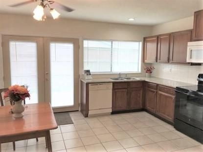 5037 N Colony Boulevard  The Colony, TX MLS# 14175855