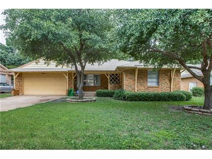 2923 W Colorado Boulevard  Dallas, TX MLS# 14176456
